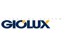 GIOLUX